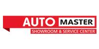 Auto Master Auto Leasing