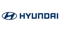 Hyundai Auto Leasing
