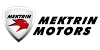 Mektrin Auto Leasing
