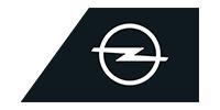 Opel Auto Leasing