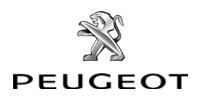 Peugeot Auto Leasing