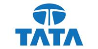 Tata Motors Auto Lease